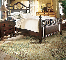 Marvelous Area Rug Brand Offerings (All Product Brands Are Not Available At All  Locations)