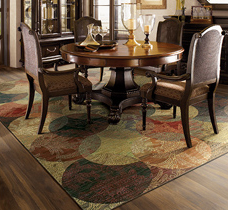 Elegant Area Rug Brand Offerings (All Product Brands Are Not Available At All  Locations)