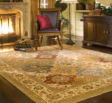 Nice Area Rug Brand Offerings (All Product Brands Are Not Available At All  Locations)